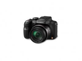 Panasonic Lumix DMC-FZ47 (FZ48) izo