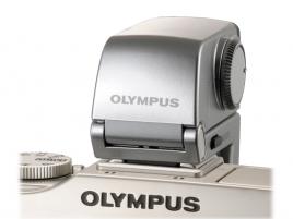 Olympus EVF hledáček VF-3