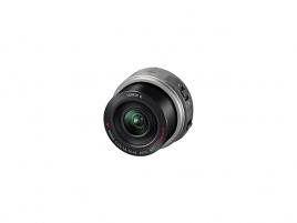 Panasonic LUMIX G X VARIO PZ 14-42mm f3.5-5.6 ASPH izo