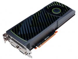 Nvidia GeForce GTX 560 Ti 448 SP GF110