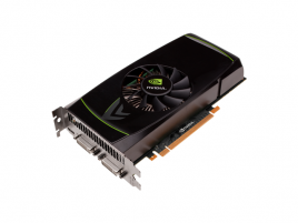 Nvidia GeForce GTX 460 V2