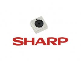 Sharp logo a fotomodul AF OIS RJ63YC100