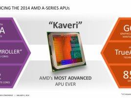 AMD CES 2014 007