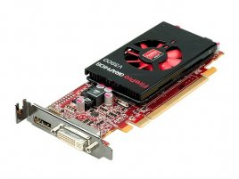 AMD FirePro V3900