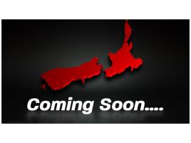 AMD GCN Radeon HD 7990 New Zealand