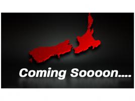 AMD GCN Radeon HD 7990 New Zealand coming soooon