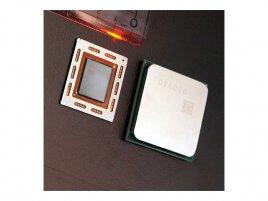 AMD Kaveri čipy