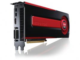 AMD Radeon HD 7900