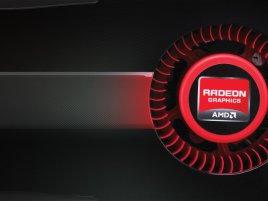 AMD Radeon HD 7900 chladič