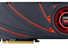 AMD Radeon R9 290X 03