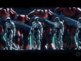AMD Richland Teaser 02