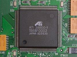 ATI 38800-1