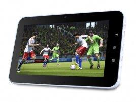 EA Games Tablet Fifa 14