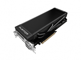 Gainward Phantom GTX 680 4 GB