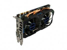 Galaxy GeForce GTX 760