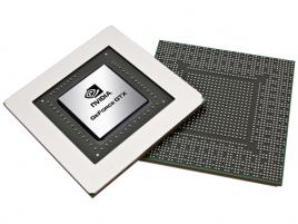 GeForce GTX 680M 680MX 780M