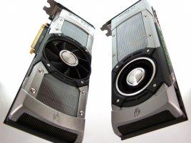 GeForce GTX 690 vs. GTX Titan