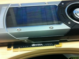 GeForce GTX 770 01