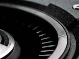 GeForce GTX 780 04