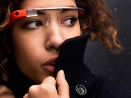 Google Glass style 03