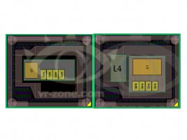 Haswell GT3e diagram