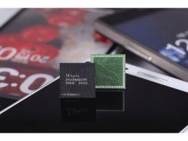 Hynix 6Gb ULV DDR3