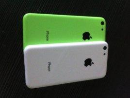 iPhone plastic 03