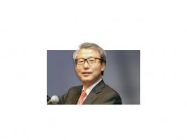 Jun Dong-soo Samsung