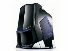 Lenovo Erazer X700 Radeon HD 8950
