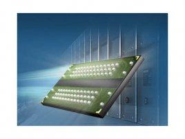 Micron DDR3 1 GHz