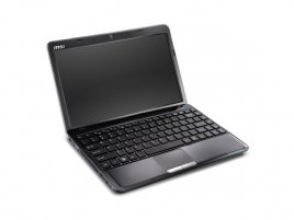 MSI MSI L2700 - AMD Brazos 2.0 E2-1800
