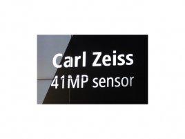 Nokia 808 Carl Zeiss