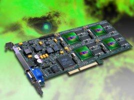 Nvidia quadcore Kepler
