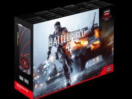 Radeon R9 Battlefield 4 bundle