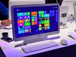Samsung ATIV One 5 Style 01