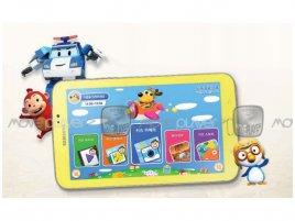 Samsung Galaxy Tab 3 kids 02