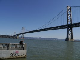 San Francisco 2012 P1000433