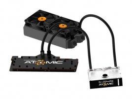 Sapphire Atomic Radeon HD 7990 01