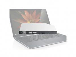 Ultrabook 9,5mm ODD