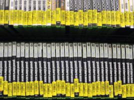 xbox 360 used games použité hry