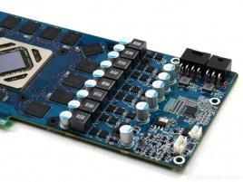 Yeston HD 7900 PCB