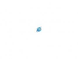 Záplata na Internet Explorer