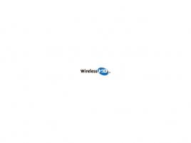 WirelessHD logo