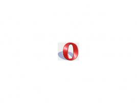 Opera logo staré