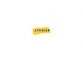 Symbian logo (2009)