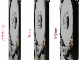 """""""5mm pevný disk"""" ;-)"""