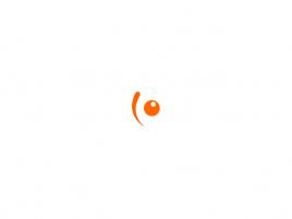 InnoStor logo / InnoStor Technology logo