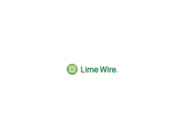 LimeWire logo / Lime Wire logo