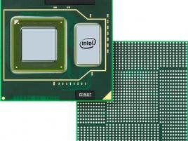"Intel Atom E600C Series (""Stellarton"")"