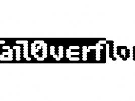 fail0verflow logo